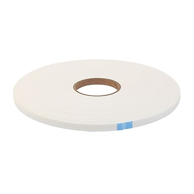Kostklip® Foam Tape, 0.5