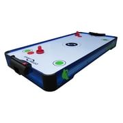 Joola 40'' Sport Squad HX40 Electric Powered Air Hockey Table