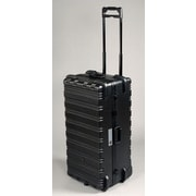 Chicago Case ''Military-Ready'' XL Jumbo Replacement Pallets