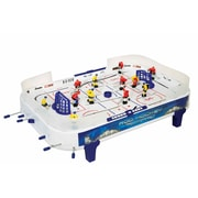 Franklin Sports Rod 22'' Hockey Table