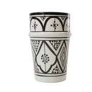 Casablanca Market Beldi Tumbler Cup