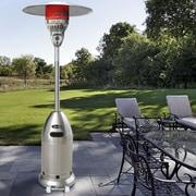 Dyna-Glo Dyna-Glo 48,000 BTU Premium Propane Patio Heater