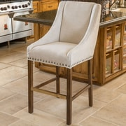 Home Loft Concepts Alameda Bar Stool; 30.75''