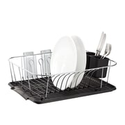 Hopeful Enterprise Dish Rack
