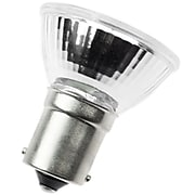 Newhouse Lighting Modern 1383 Base LED Elevator Bulb 2.3W (20W Equivalent) BA15S; Halogen Replacement  (1383-2320)