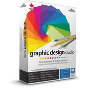 Summitsoft Graphic Design Studio, Windows, Bilingual