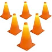 GoSports LED Light Up Sports Cone