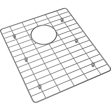 Elkay 16'' x 16'' Sink Grid
