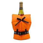 Vinotemp Life Preserver Wine Jacket