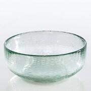 Shiraleah Toscana Bowl