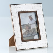 Shiraleah Picture Frame