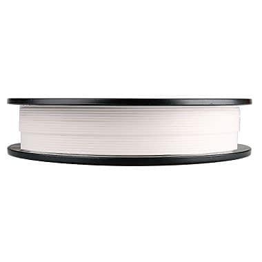 CoLiDo (LFD004WQ7J) PLA Filament 1.75mm Diameter -White- 500G