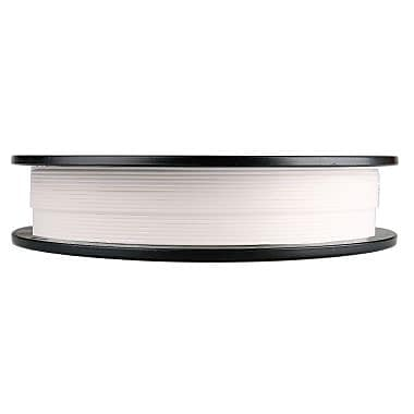 CoLiDo (LFD004WQ7J) PLA Filament 1.75mm Diameter -White- 500G
