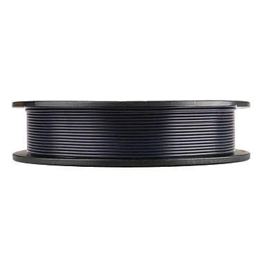 CoLiDo (LFD004BQ7J) PLA Filament 1.75mm Diameter -Black- 500G