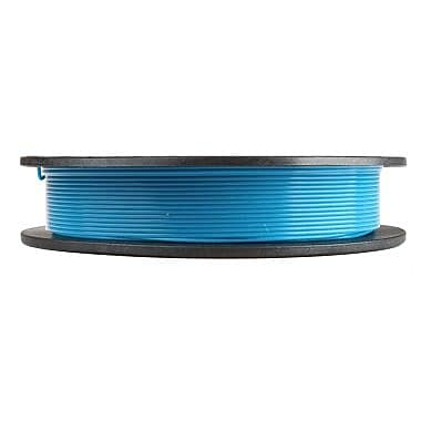 CoLiDo (LFD003UQ7J) ABS Filament 1.75mm Diameter -Blue- 500G