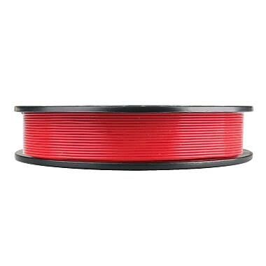 CoLiDo (LFD004RQ7J) PLA Filament 1.75mm Diameter -Red- 500G