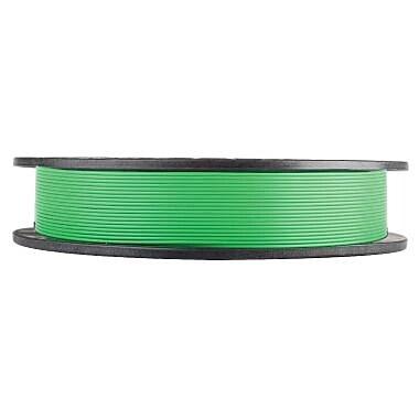 CoLiDo (LFD003GQ7J) ABS Filament 1.75mm Diameter -Green- 500G