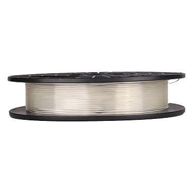 CoLiDo (LFD004XQ7J) PLA Filament 1.75mm Diameter -Translucent - 500G