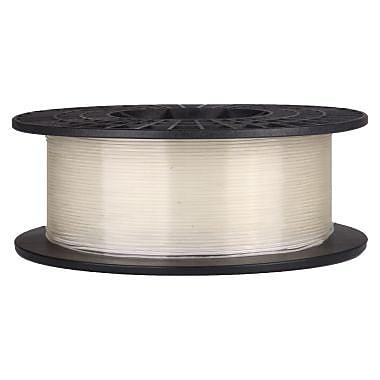 CoLiDo (LFD002XQ7J) PLA Filament 1.75mm Diameter -Translucent - 1kg