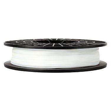 CoLiDo (LFD020WQ7J) PLA Flex Filament 1.75mm Diameter -White - 500G