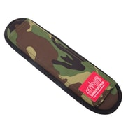 Manhattan Portage Shoulder Pad Large Camouflage (1001 CAM)