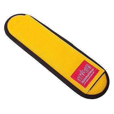 Manhattan Portage Shoulder Pad Large Mustard (1001 MUS)