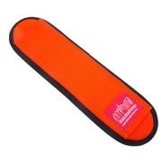 Manhattan Portage Shoulder Pad Large Orange (1001 ORG)