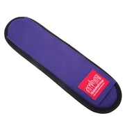 Manhattan Portage Shoulder Pad Large Purple (1001 PRP)