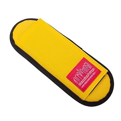Manhattan Portage Shoulder Pad Small Mustard (1003 MUS)