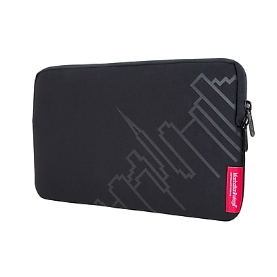 Manhattan Portage Surface Sleeve (1045 BLK)