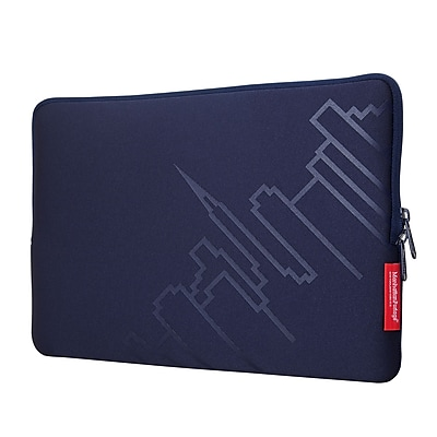 Manhattan Portage Macbook Air Skyline Sleeve 13