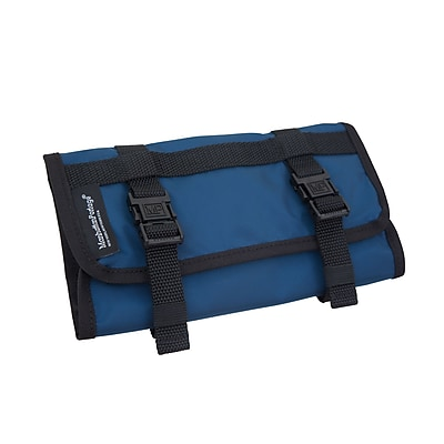 Manhattan Portage Swift Bike Case Navy (1075-BL NVY)