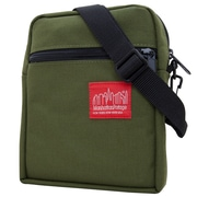 Manhattan Portage City Lights Small Olive (1403 OLV)