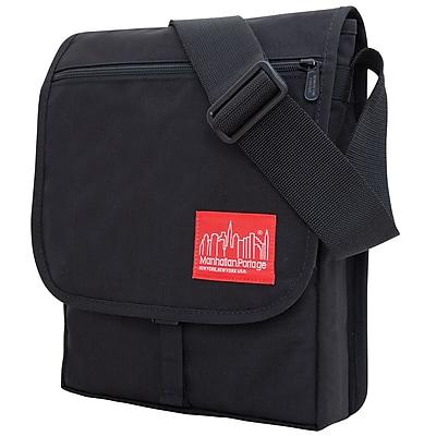 Manhattan Portage Manhattan Bag Black (1414 BLK)
