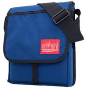 Manhattan Portage Manhattan Bag Navy (1414 NVY)