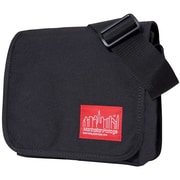 Manhattan Portage Dj Bag (1425 BLK)