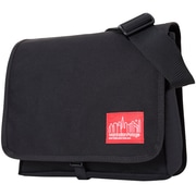 Manhattan Portage Dj Bag Small Black (1427 BLK)