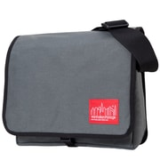 Manhattan Portage Dj Bag Small Grey (1427 GRY)
