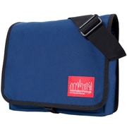 Manhattan Portage Dj Bag Small Navy (1427 NVY)