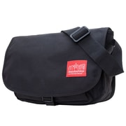 Manhattan Portage Sohobo Bag Small Black (1503 BLK)