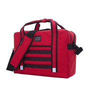Manhattan Portage Yorkville Bag Red (1628-BL RED)