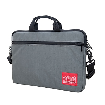 Manhattan Portage Convertible Laptop Sleeve 13