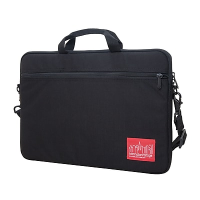 Manhattan Portage Convertible Laptop Sleeve 15