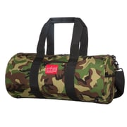 Manhattan Portage Chelsea Drum Bag Large Camouflage (1803 CAM)