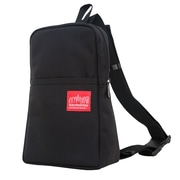 Manhattan Portage Sling Pack Black (1910 BLK)