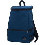 Manhattan Portage North End Bag Navy (2211-BL NVY)
