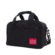 Manhattan Portage Parkside Shoulder Bag Black (4030 BLK)