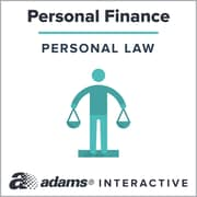 Adams® Information Request on Disputed Charges, 1-Use Interactive Digital Legal Form
