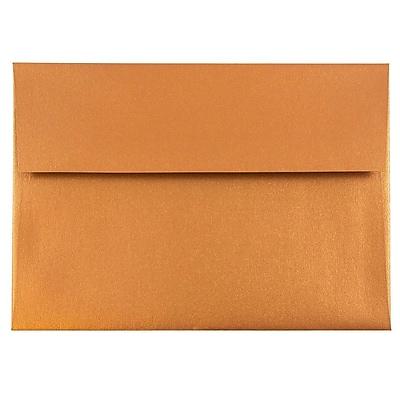 JAM Paper® A8 Invitation Envelopes - 5 1/2