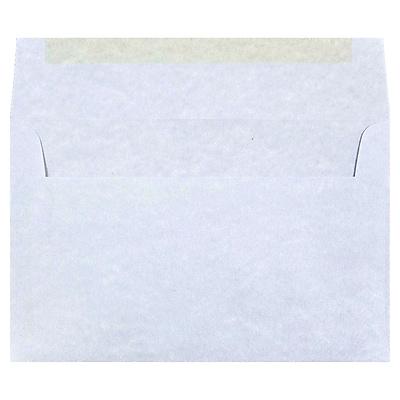 https://www.staples-3p.com/s7/is/image/Staples/m003904495_sc7?wid=512&hei=512